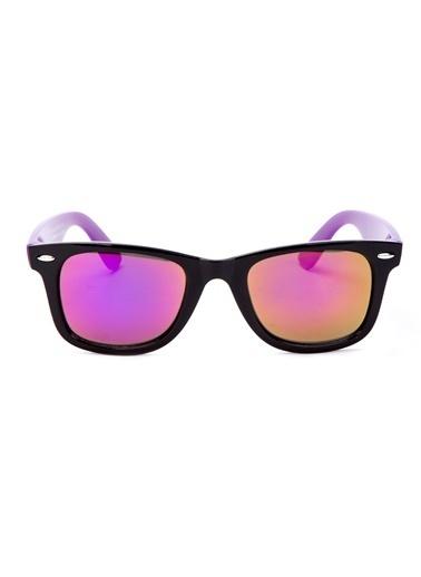 Gözlük-LC Waikiki